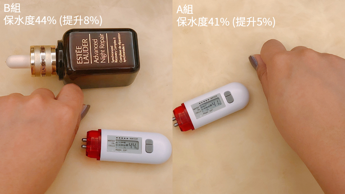 FG編輯實測評鑑|iP土台美容液、小棕瓶、小黑瓶...5款經典專櫃前導精華大評比