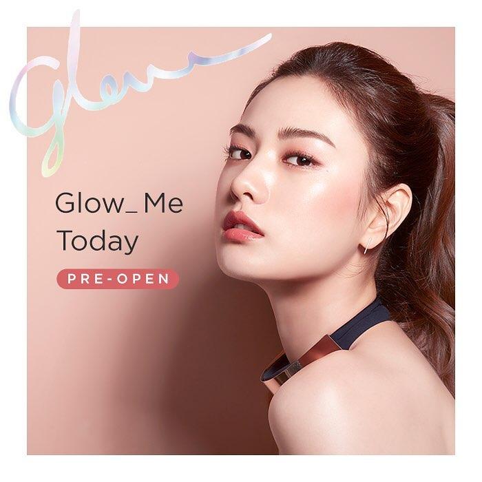 MISSHA#glow me