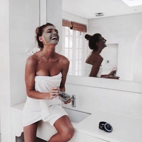 換季敏感肌起屑、泛紅、乾癢好困擾!把握沐浴「黃金時機」這樣做油水不再失衡!