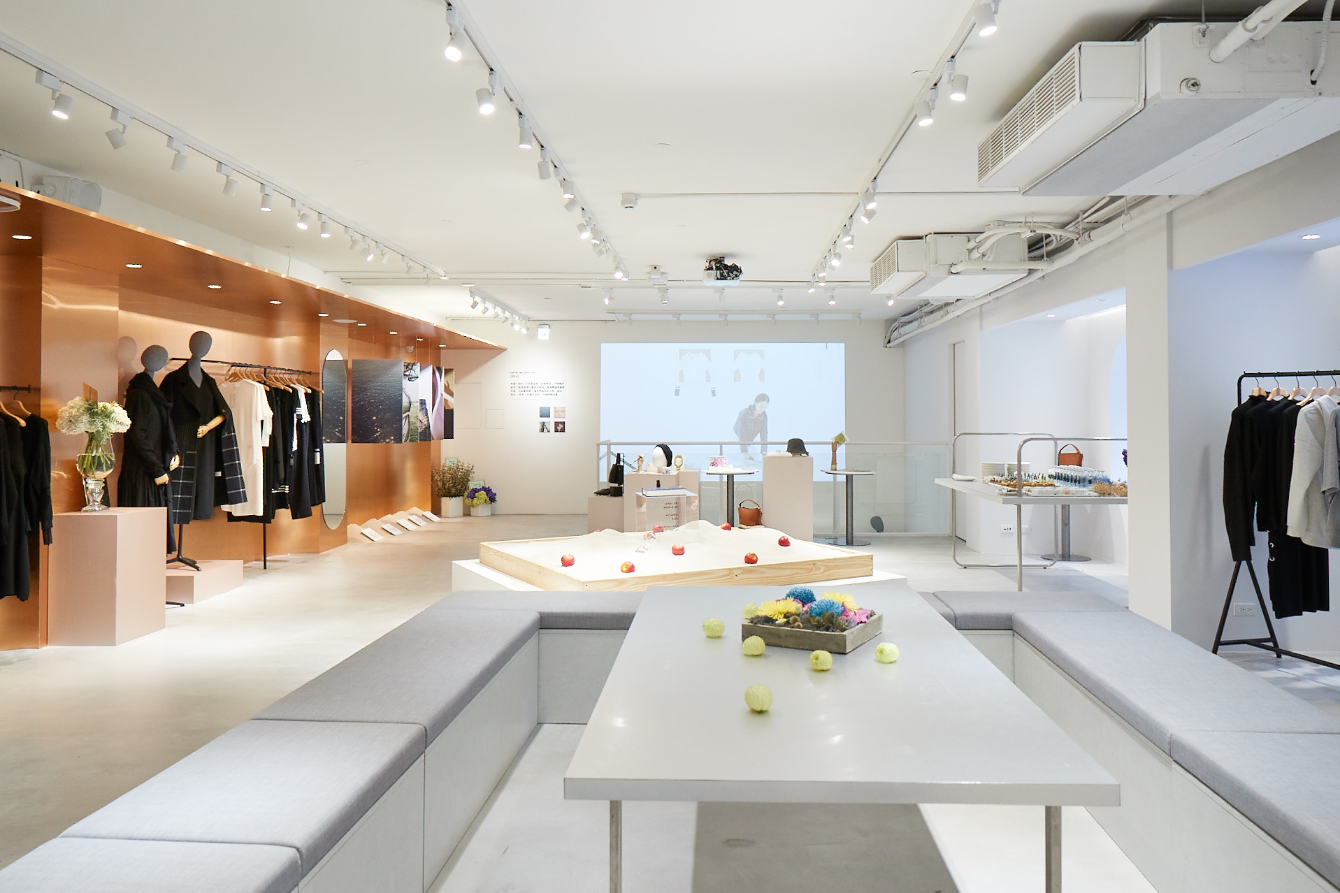 rather concept store
