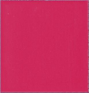 霧面MATTE -小紅莓