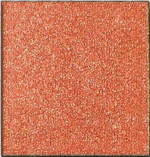 金屬光Glitter-無橘限