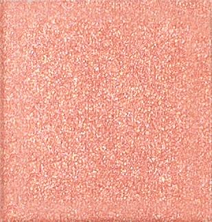 金屬光Glitter -粉桔梗