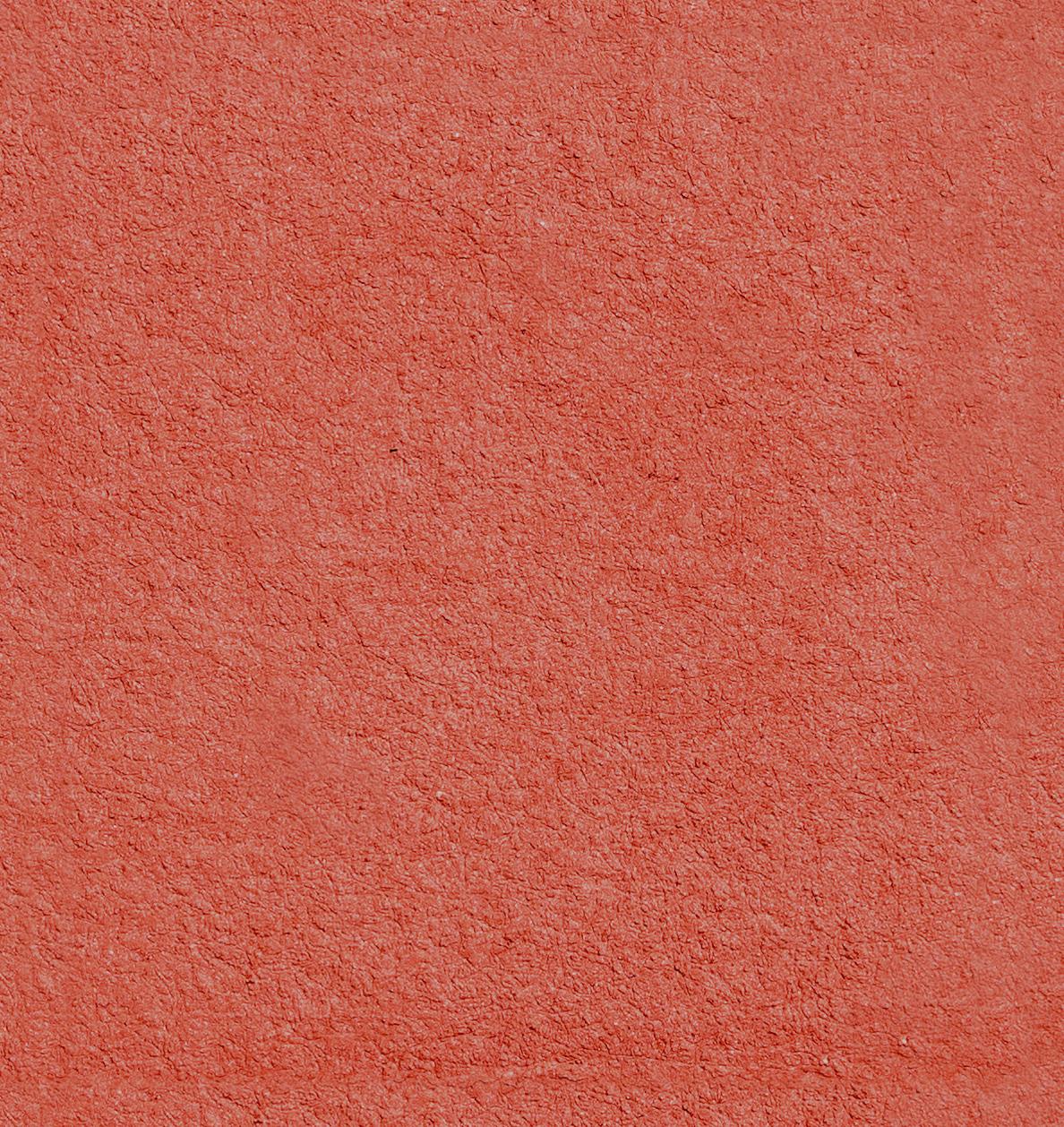 霧面MATTE -粉霧玫瑰