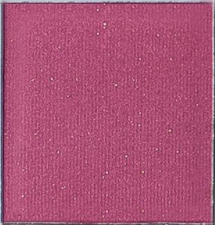 珠光SHINE-紫紅光