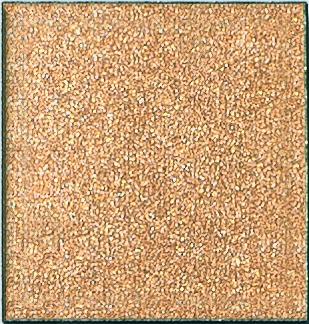 金屬光Glitter-貓眼石