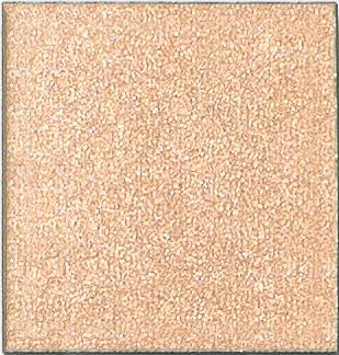 珠光SHINE-銀白星