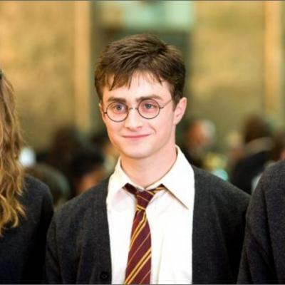 """Always."" 看《怪獸與葛林戴華德的罪行》,回想起哈利波特 10 大「深刻名言」"