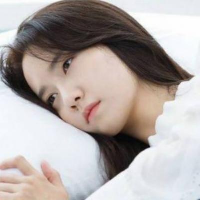 【好好睡一覺是好幸福的事】12 星座最佳「助眠方式」:巨蟹抱毯子、獅子睡前需要一個擁抱