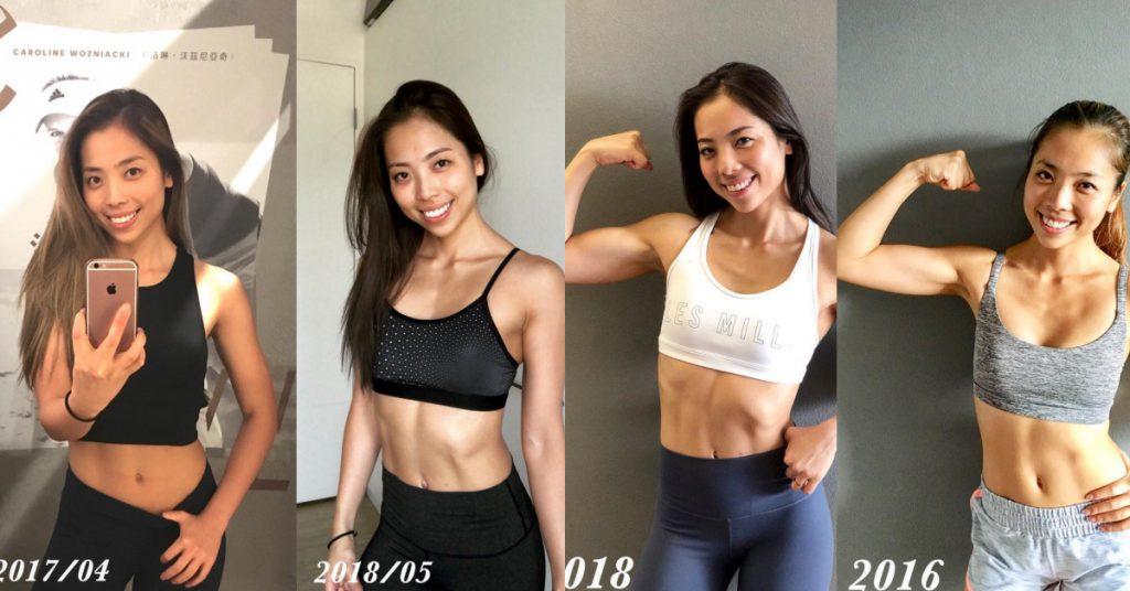 May Liu