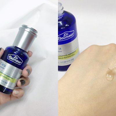 ▲不含八大合成色素、人工香料、三乙醇胺、礦物油、二苯酮-3、乙醇、滑粉及苯甲酸。