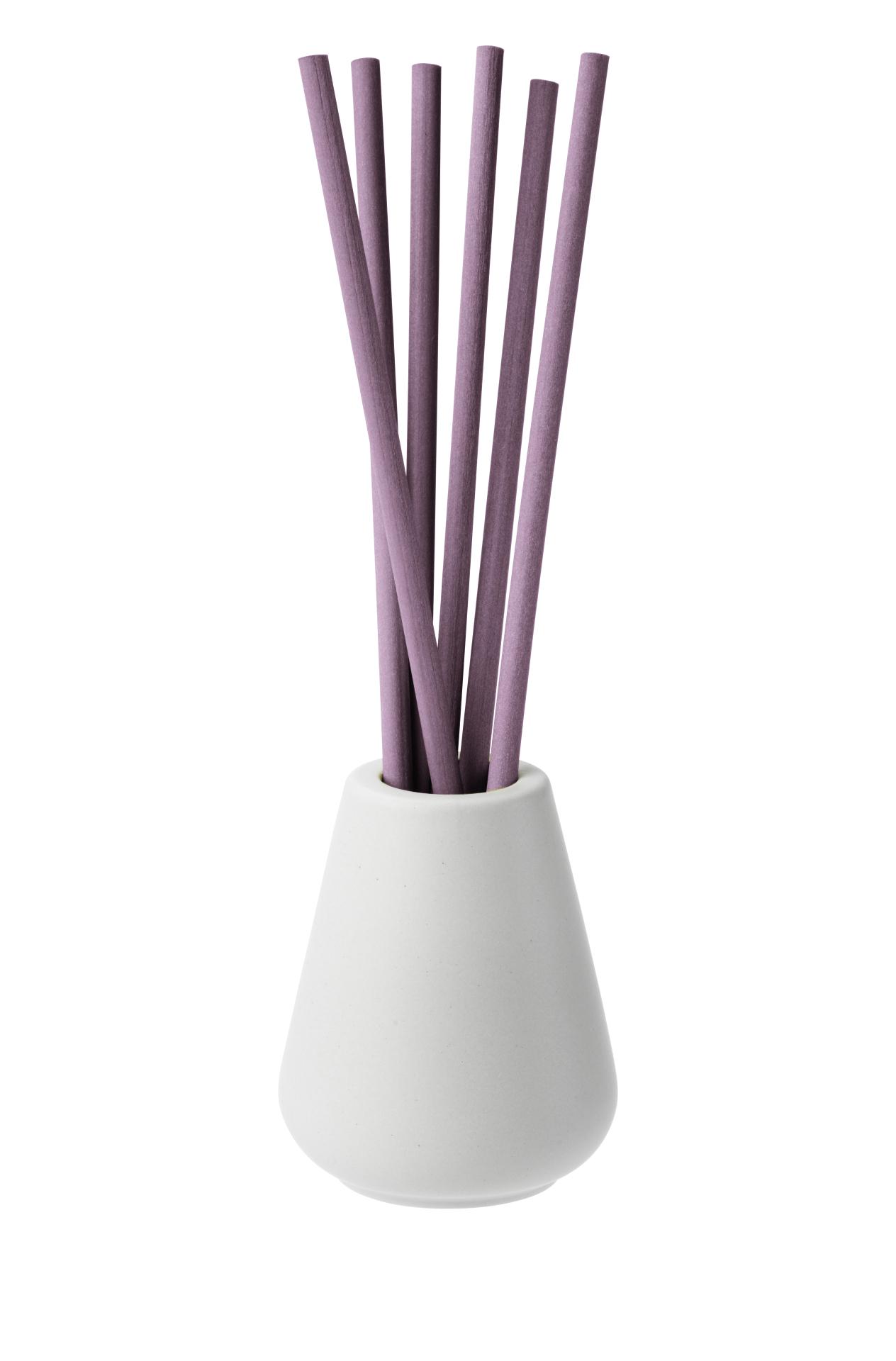 NJUTNING花瓶及香氛枝條