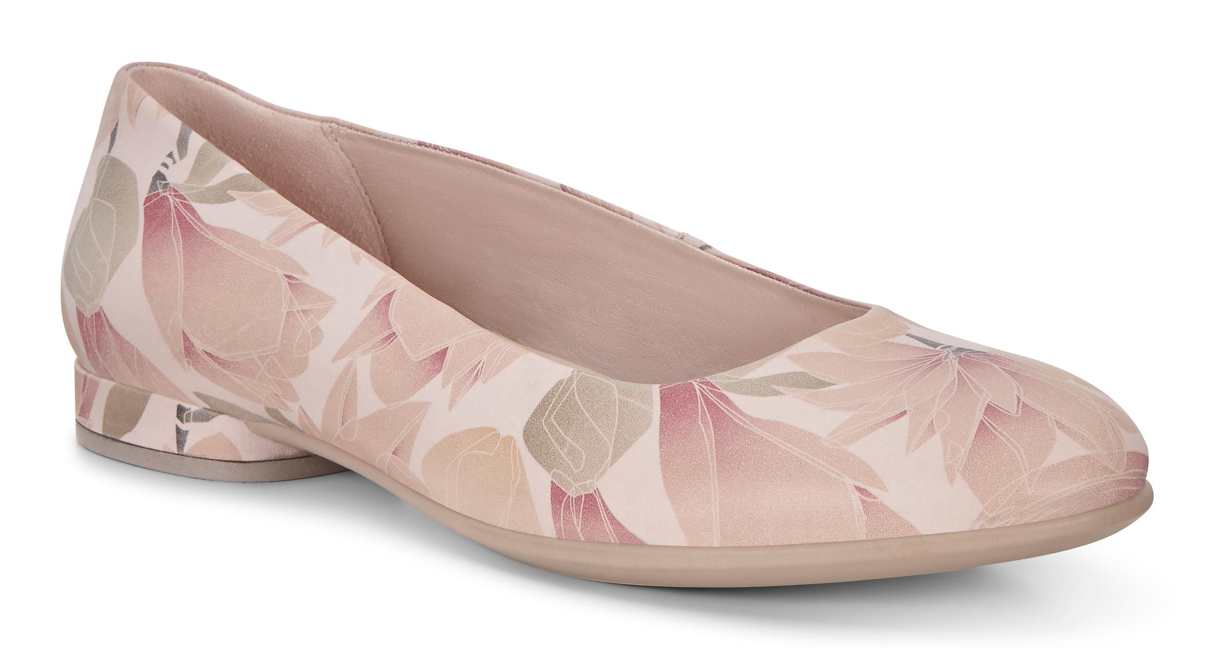 ANINE女鞋 NT. 5,380