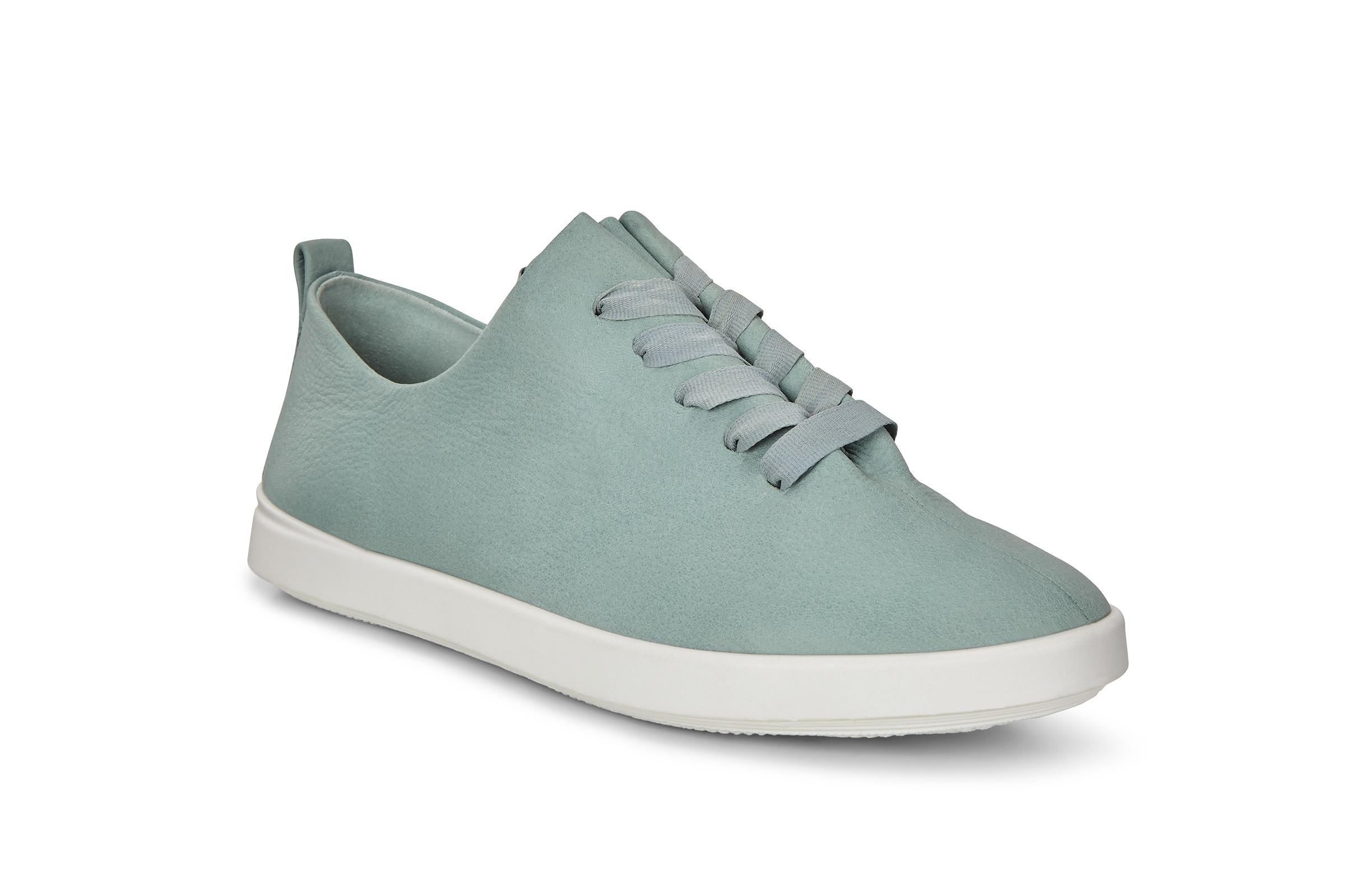 LEISURE女鞋 NT. 5,380
