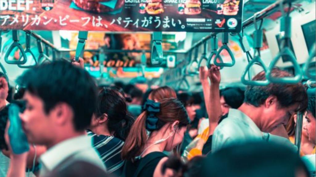 日本「不好意思」