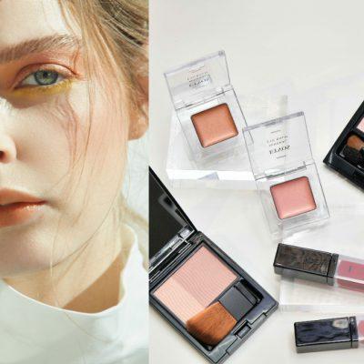日本礦物彩妝專家ETVOS