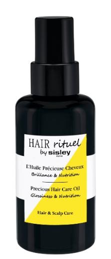Hair Rituel by Sisley