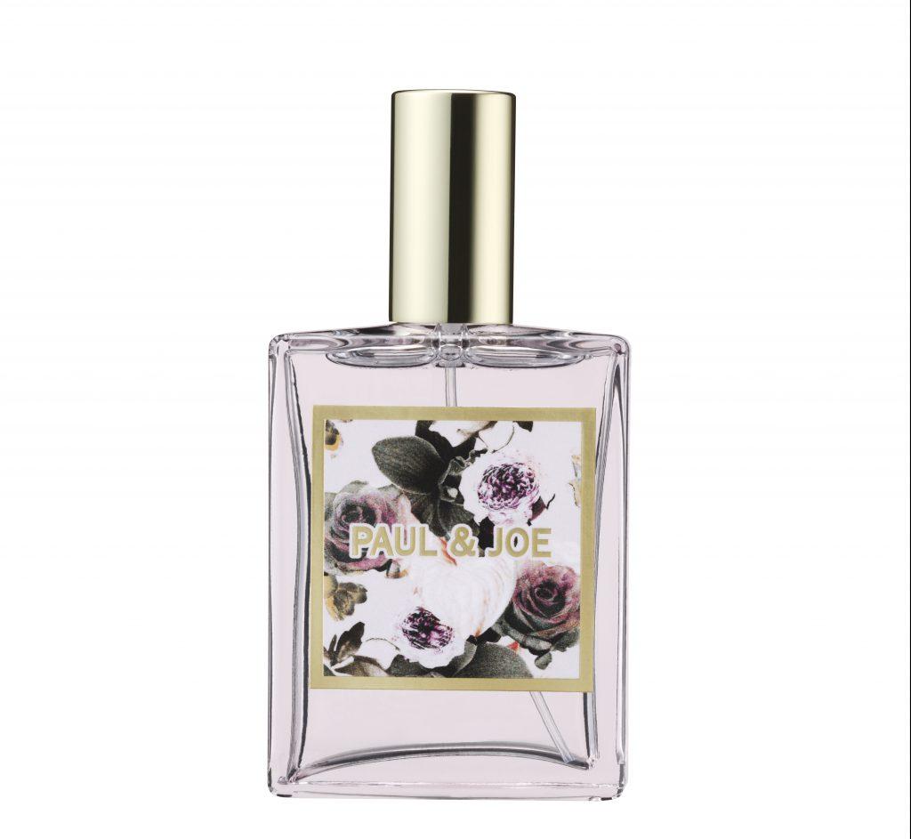 冬季玫瑰限量香氛噴霧50 ml 售價NT$800