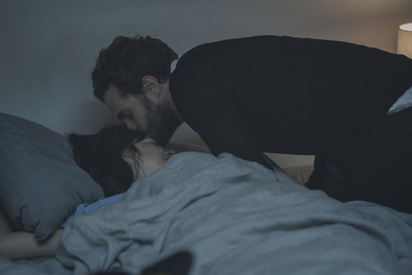 《愛情,是開始還是結束》