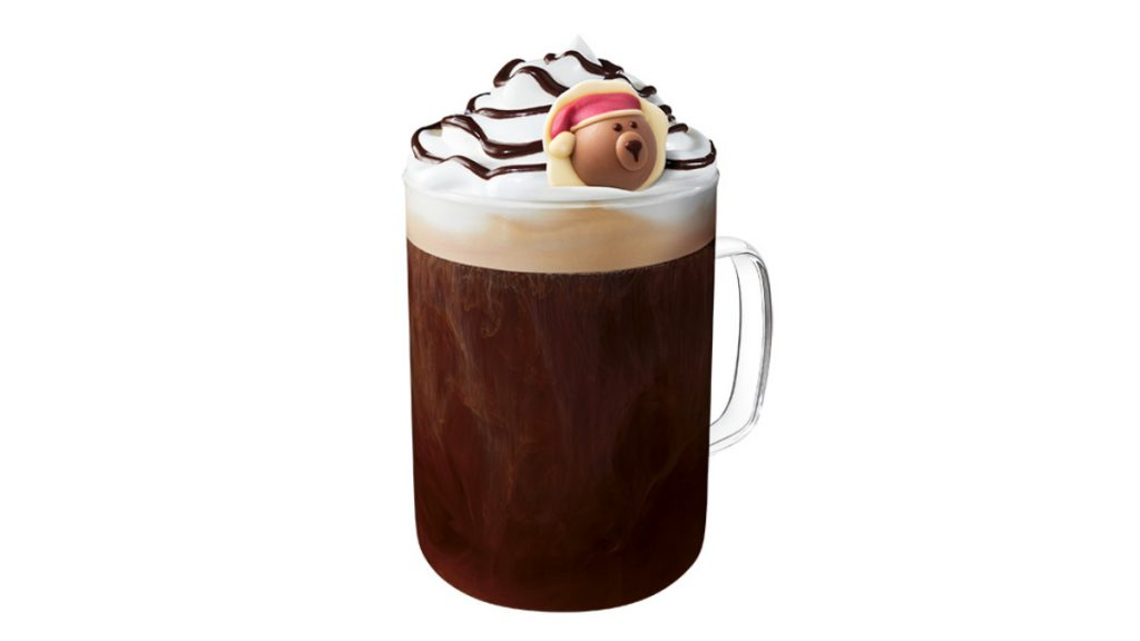 節慶特調咖啡Festival Special Coffee