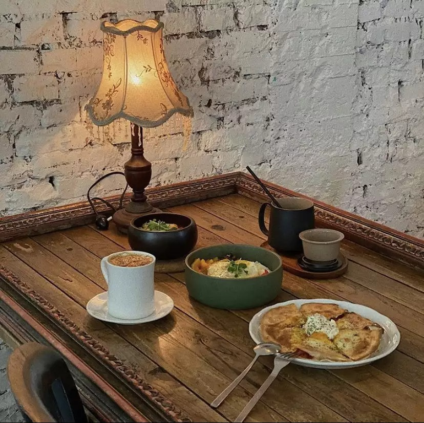 2J CAFE