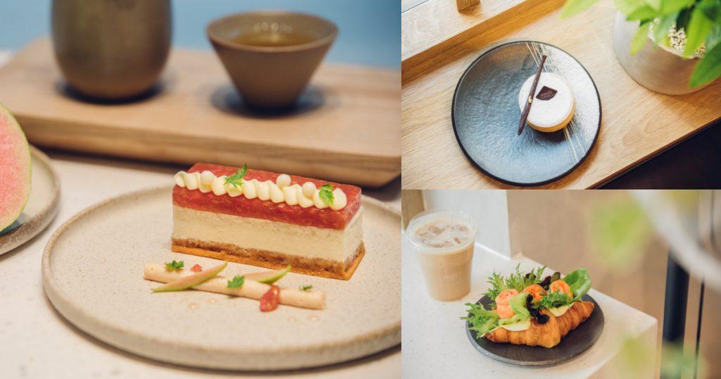 Moshi Café